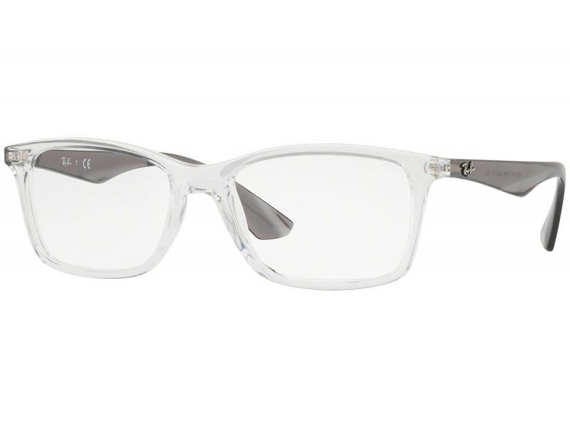 Gafas graduadas Ray-Ban RX7047 5768
