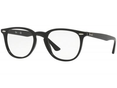 Gafas graduadas Ray-Ban RX7159 2000