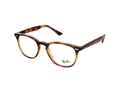 Gafas graduadas Ray-Ban RX7159 2012