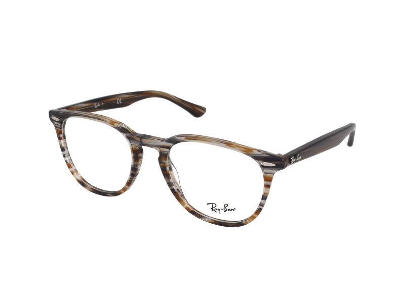 Gafas graduadas Ray-Ban RX7159 5749