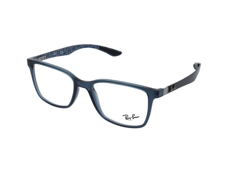 Gafas graduadas Ray-Ban RX8905 5844