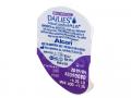 Dailies AquaComfort Plus Multifocal (30lentillas)