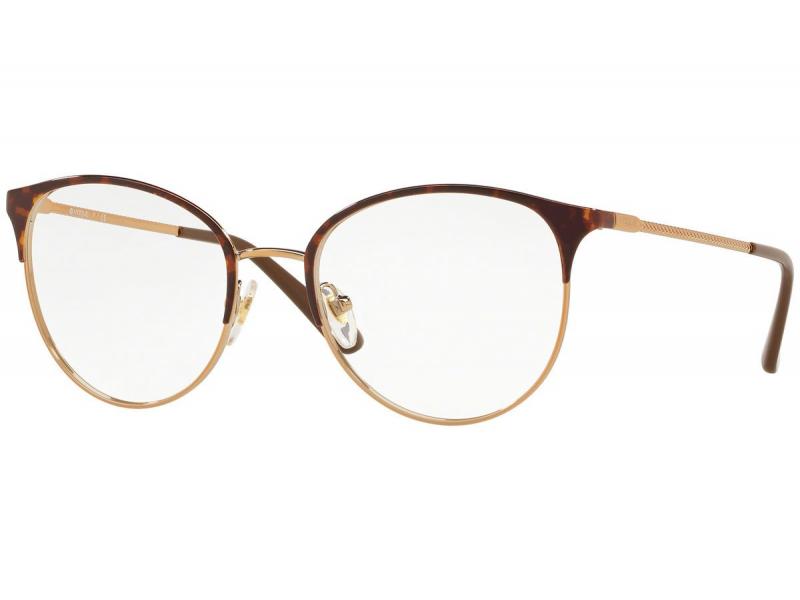 Gafas graduadas Vogue VO4108 5078