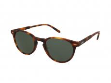 Crullé gafas de sol - Crullé A18003 C3
