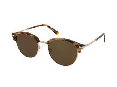 Gafas de sol Crullé A18007 C3