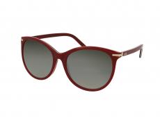 Gafas de sol Cat Eye - Crullé A18008 C1