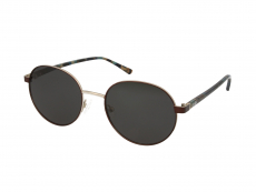 Gafas de sol Ovalado - Crullé A18017 C2
