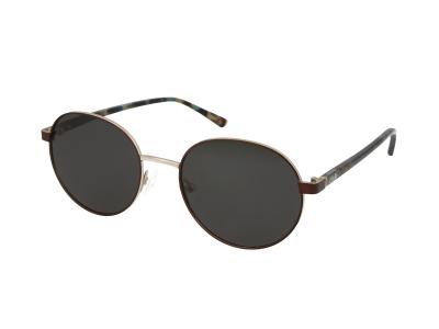 Gafas de sol Crullé A18017 C2
