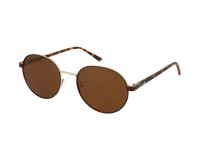Gafas de sol Crullé A18017 C4