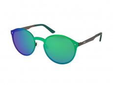 Crullé gafas de sol - Crullé A18022 C3