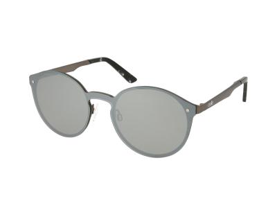 Gafas de sol Crullé A18022 C4