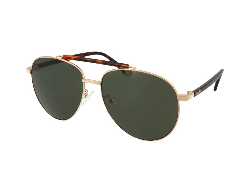 Gafas de sol Crullé A18026 C1