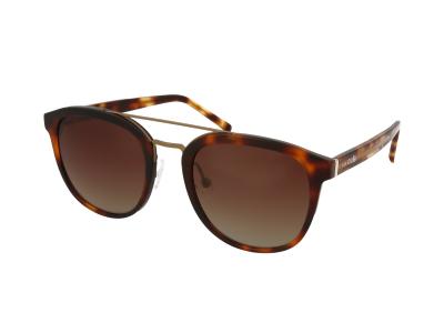 Gafas de sol Crullé A18031 C1