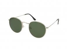 Gafas de sol Hombre - Crullé M6002 C2