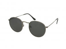 Crullé gafas de sol - Crullé M6002 C3