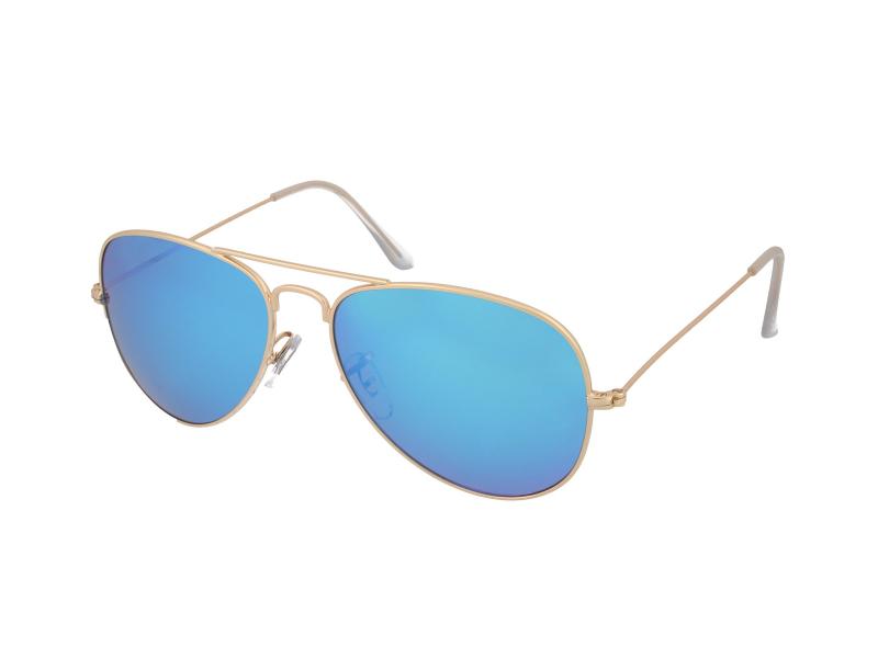 Gafas de sol Crullé M6004 C1