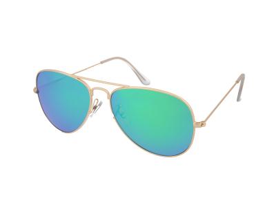 Gafas de sol Crullé M6004 C2
