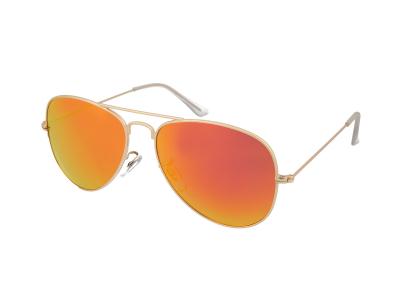 Gafas de sol Crullé M6004 C4