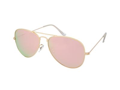 Gafas de sol Crullé M6004 C5