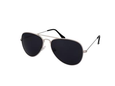 Gafas de sol Crullé M6004 C7