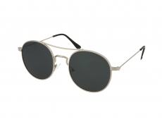 Crullé gafas de sol - Crullé M6016 C1