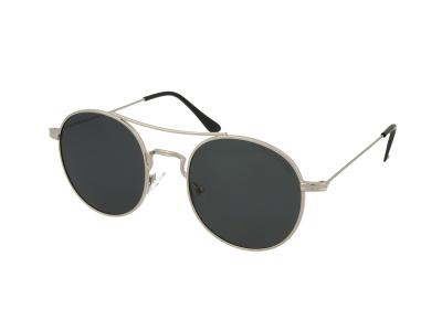 Gafas de sol Crullé M6016 C1
