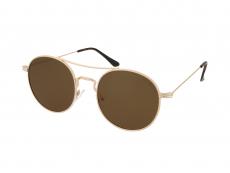 Crullé gafas de sol - Crullé M6016 C3