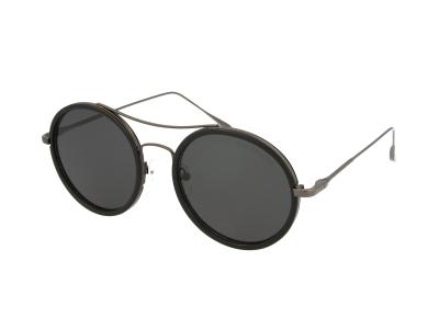 Gafas de sol Crullé M6029 C2