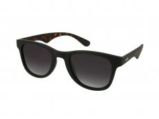 Crullé gafas de sol - Crullé P6000 C2