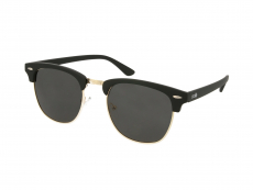 Gafas de sol Browline - Crullé P6002 C2