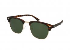 Gafas de sol Browline - Crullé P6002 C3