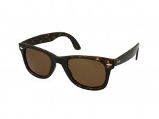 Crullé gafas de sol - Crullé P6007 C3