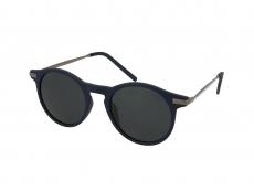 Gafas de sol Panthos - Crullé P6009 C1