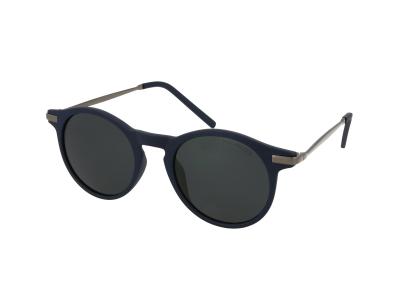 Gafas de sol Crullé P6009 C1