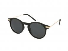 Gafas de sol Panthos - Crullé P6009 C2