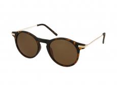 Gafas de sol Panthos - Crullé P6009 C3