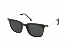 Crullé gafas de sol - Crullé P6010 C2