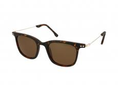 Crullé gafas de sol - Crullé P6010 C3