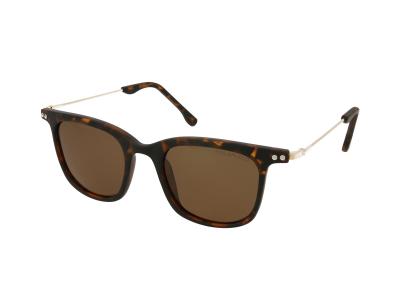 Gafas de sol Crullé P6010 C3
