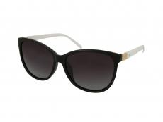 Crullé gafas de sol - Crullé P6022 C1