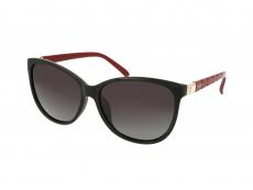 Gafas de sol Cat Eye - Crullé P6022 C2
