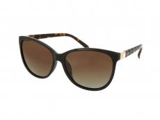Gafas de sol Cat Eye - Crullé P6022 C3