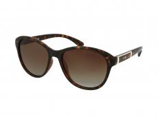 Crullé gafas de sol - Crullé P6026 C3