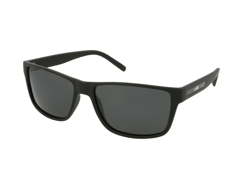 Gafas de sol Crullé P6033 C2