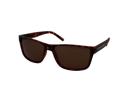 Gafas de sol Crullé P6033 C3