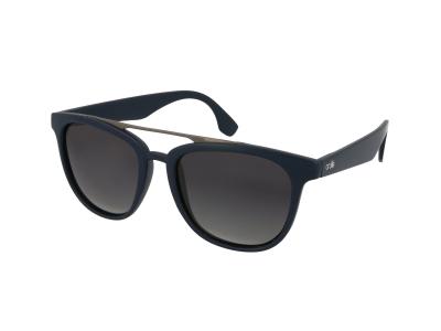 Gafas de sol Crullé P6034 C1