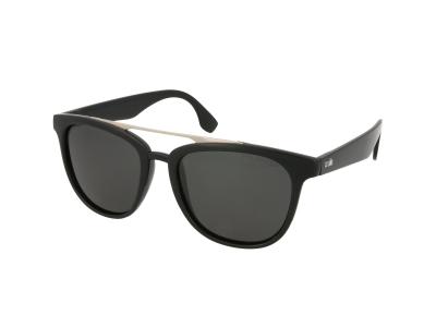 Gafas de sol Crullé P6034 C2