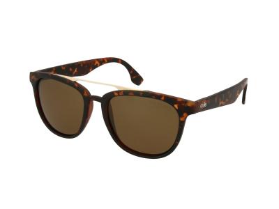 Gafas de sol Crullé P6034 C3