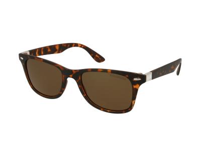 Gafas de sol Crullé P6039 C3