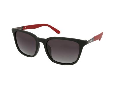 Gafas de sol Crullé P6043 C1